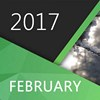 ClickHelp February 2017 Overview