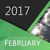 ClickHelp February 2017 Overview