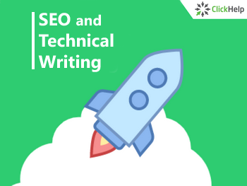 Free Ebook: SEO and Technical Writing