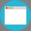 Convert CHM to Web Help