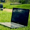 Top 7 Online Help Authoring Tools