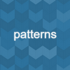Top 5 Online Pattern Generators