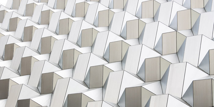 Top 5 Online Pattern Generators Technical Writing Blog