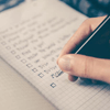 Tech Writer Style Guide: Using Lists Correctly