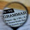 Possessive Case With Proper Nouns