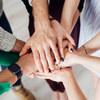 Best Team Building Activities for Techies
