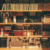 Happy National Libraries Day