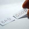 Readability Score - Pros & Cons