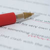 Proofreading Tips for Technical Writers