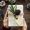 Best Holiday Gifts for Technical Writers