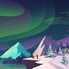 ClickHelp March 2019 Release Overview - Aurora Polaris