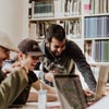 ClickHelp March Release Sneak Peek - Agile Technical Writing