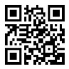 QR Codes for Technical Communication