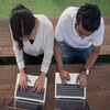 Collaborative vs. Topic-Based Authoring